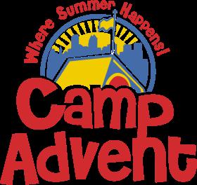 CityCamp-Advent-logo [301020]