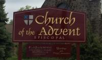 Church of the Advent, Hatboro PA